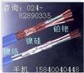 热电偶补偿导线 1