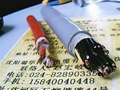 高柔性電纜