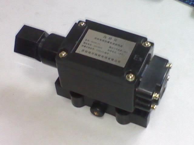 太阳能热水器专用配套电伴热带电缆 4