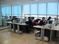 江甦常州三菱變頻器PLC(臺灣