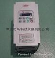 臺灣士林變頻器PLC接觸器-江甦常州無錫甦州連雲港徐州泰州南 5