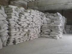 保溫隔熱材料專用山東微硅粉