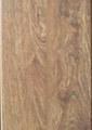 laminate flooring 505