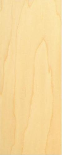 Engineered solid wood floor(maple) 1