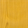 laminate flooring 1867