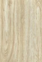 laminate flooring686