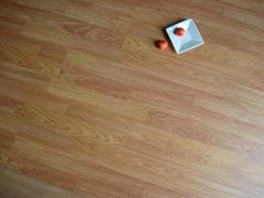 laminate flooring 248