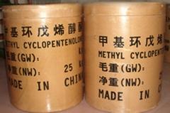 Methylcyclopentenolone