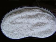 天然甲基环戊烯醇酮(MCP)