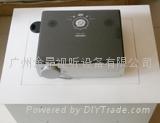 投影機昇降器 3