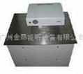 投影機昇降器 1