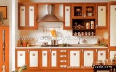 烤漆道具,烤漆門板,整體櫥櫃,展覽展示道具