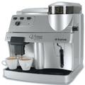 SAECO喜客全自动 咖啡机