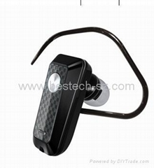 bluetooth handsfree BH-006