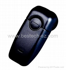 bluetooth handsfree BH-004