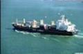 深圳--DUBAI 海运订舱