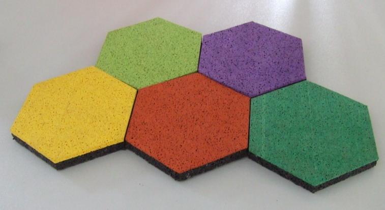 rubber tile rubber mats rubber flooring rubber pavers. Black Bedroom Furniture Sets. Home Design Ideas