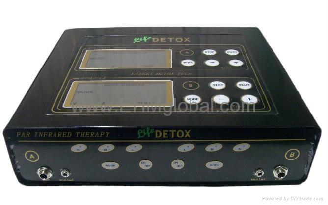ion detox foot spa 1