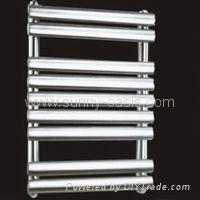 towel warmer radiator