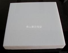 微晶石(白色)