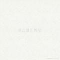 復合微晶石(白色)
