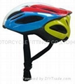 KYLIN SKI HELMET SPORT HELMET WITH  CE APPROVED