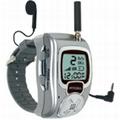 watch walkie talkie 1