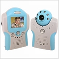 baby monitor002