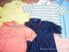 used clothing,used clothes,summer used clothes