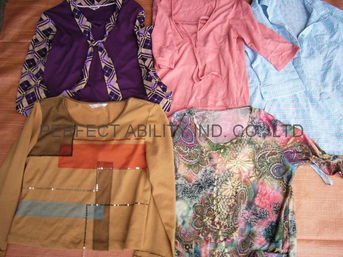 Одежда Очень Дешево Наложенным Платежом