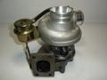 turbocharger 1