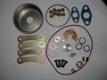 Turbo kits 1