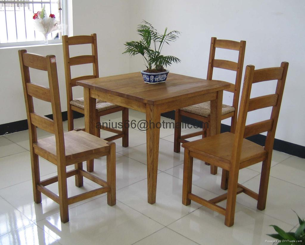Amazing Home > Products > Home Supplies > Furniture > Dining Room Furniture 1024 x 824 · 89 kB · jpeg