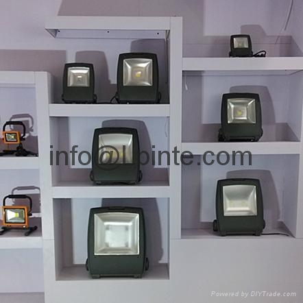 led light floodlight 10w 20w 50w 80w 100w 120w 200w 3
