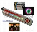 auto bike wheel led light