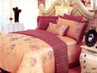 Sell Bedding, Duvet cover set, Cushion, Curtain
