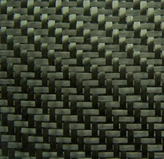 Carbon Fiber Fabric(cloth)--3k 2*2 twill