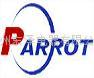 Hangzhou Parrot Electron Co.,Ltd.,