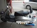 大龜王摩托車