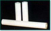 Porous Polypropylene Filter(PP Filter)