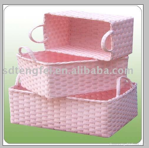 Sell Paper Poly Bag - Suppliers Of Pp Bag, Pp Material From China