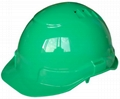 ABS Safety Helmets