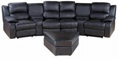 Dongxing Furniture Co,. Ltd.