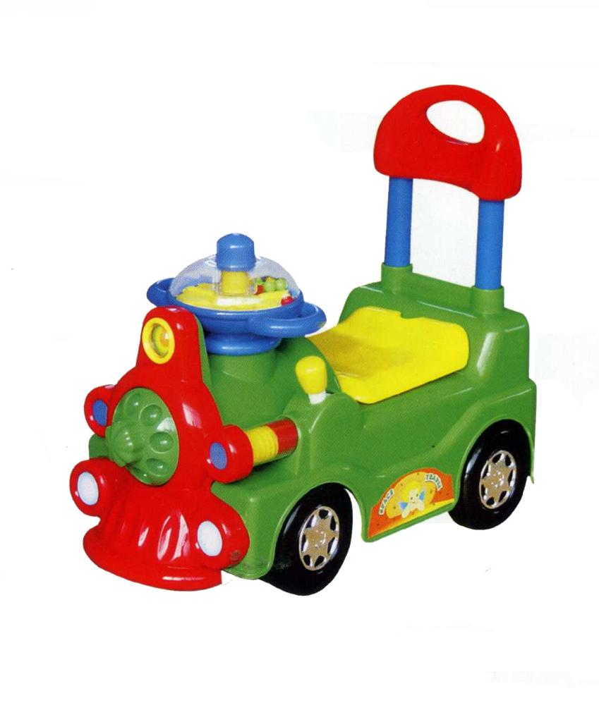 Great prices for trikes toys r us. Featuring trikes toys r us available for purchasing right now online!