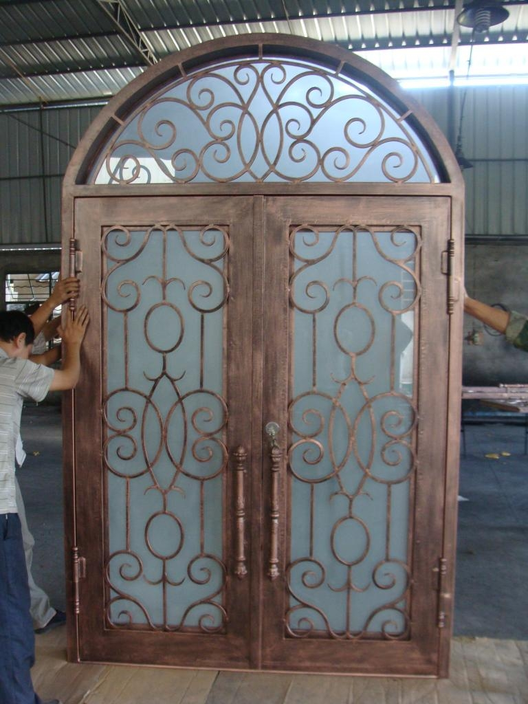 Home > Products > Construction & Decoration > Door > Security Door | 768 x 1024 · 336 kB · jpeg