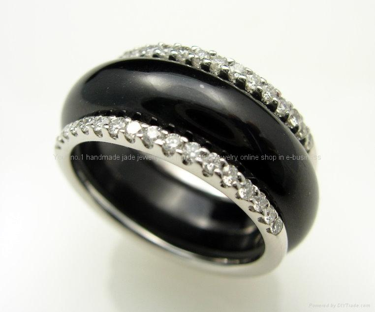 fmt in elsa hei fit sevillana constrain jewelry m black jade id ed silver rings ring with peretti wid sterling