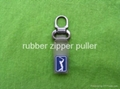 slider rubber puller