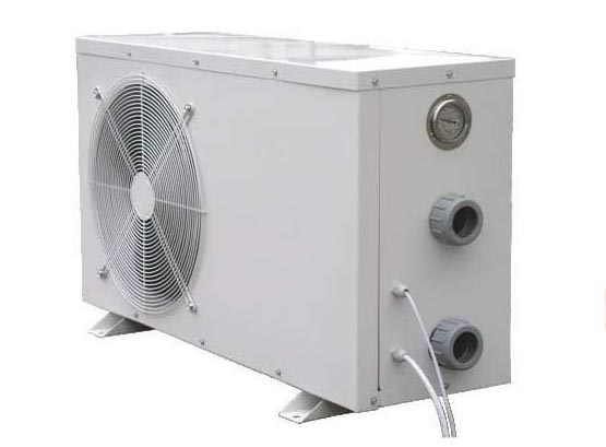 Swimming Pool Heaters Product : Swimming pool heater product catalog china desoon
