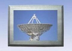 LID-104工業平板顯示器