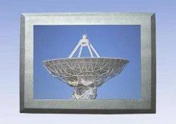 LID-104工業平板顯示器 2